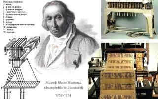 Жаккардовые узоры для вязания спицами
