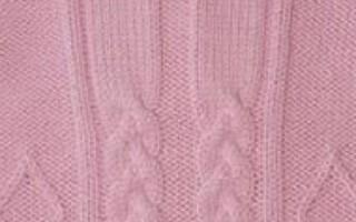 Безрукавка, вязанная спицами, для женщин, мужчин и детей