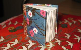 Схемы оригами из бумаги